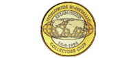 Worldwide Bi-Metallic Collectors Club